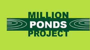 Million Ponds Project